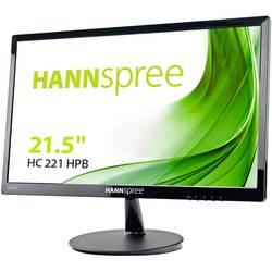 Hanns-G HC221HPB LED monitor 54.6 cm (21.5 palca) Full HD 6.5 ms