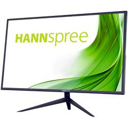 Hannspree HC281HPB LED monitor 71.1 cm (28 palca) Full HD 5 ms TN LED