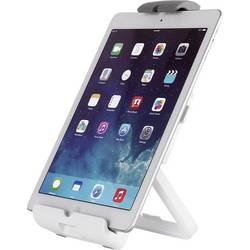 "Držiak na tablet Neomounts by Newstar TABLET-UN200WHITE, Universal, 17,8 cm (7"") - 25,7 cm (10,1"")"