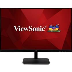 Viewsonic VA2732-MHD LED monitor 68.6 cm (27 palca) 1920 x 1080 Pixel Full HD 4 ms VGA, HDMI ™, DisplayPort IPS LED