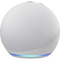 Image of amazon echo Echo Dot (4. Generation) Sprachassistent Weiß