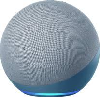 Amazon Echo 4. Generation