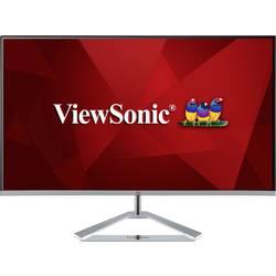 Viewsonic VX2476-SMH LED monitor 60.5 cm (23.8 palca) 1920 x 1080 Pixel Full HD 4 ms HDMI ™, VGA IPS LCD