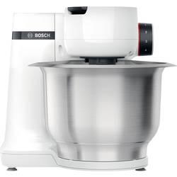 Kuchynský robot Bosch Haushalt MUMS2EW00, 700 W, biela