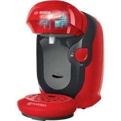 Bosch Haushalt Style TAS1103, 1400 W, červená
