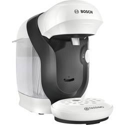 Bosch Haushalt Style TAS1104, 1400 W, biela, čierna