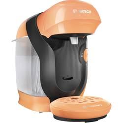 Bosch Haushalt Style TAS1106, 1400 W, oranžová