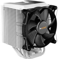 Chladič procesora s ventilátorom BeQuiet SHADOW ROCK 3 BK005
