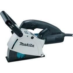 Drážkovacia brúska Makita SG1251J, 125 mm, 1400 W