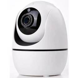 Image of B & S Technology CAT200W WLAN IP Überwachungskamera 1920 x 1080 Pixel