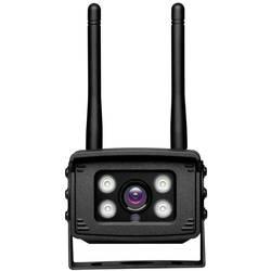 Bezpečnostná kamera B & S Technology CPB200LW, GSM, 1920 x 1080 pix