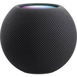 Image of Apple HomePod mini Space Grau