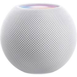 Apple HomePod mini, biela