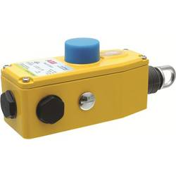 Image of ABB LineStrong1 Schalter IP67 1 St.
