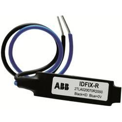 Image of ABB IDFIX-R 2TLA020070R2000 Kommunikationsmodul