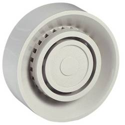Image of ABB GHV9270001V0001 Alarmsirene 95 dB 12 V/DC