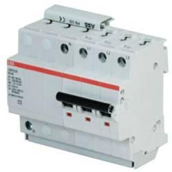 Image of ABB 2CTB803701R0300 OVR PLUS N3 40 Überspannungsschutz-Ableiter 40 kA