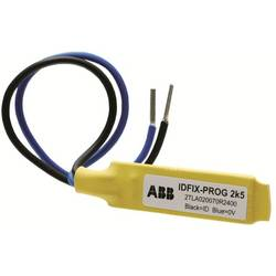 Image of ABB IDFIX-PROG 2k5 2TLA020070R2400 Kommunikationsmodul