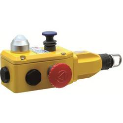 Image of ABB LineStrong2 Schalter IP67 1 St.