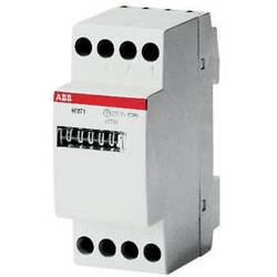 Image of ABB HMT 1/220
