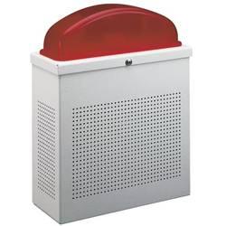 Image of ABB GHQ3050018R0001 Alarm-Sirene mit Blitzleuchte