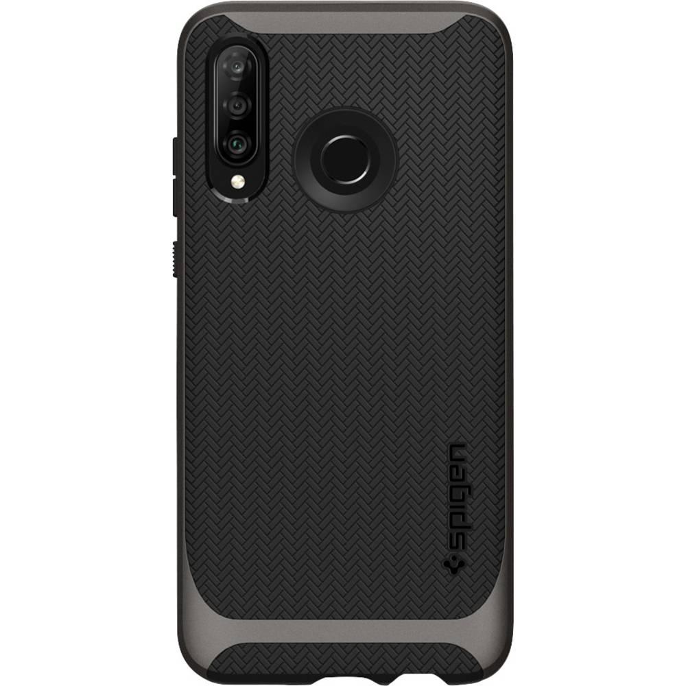 Spigen Neo Hybrid Case Huawei P30 Lite Grå