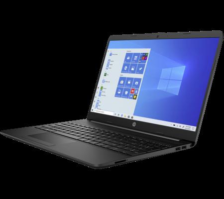 Hochwertige Laptops für produktives Arbeiten