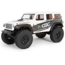 RC model auta Axial 1:24, elektrický terénne vozidlo 4WD (4x4), 100% RTR, 2,4 GHz, vr. akumulátorov a nabíjačky, vr. akumulátorov