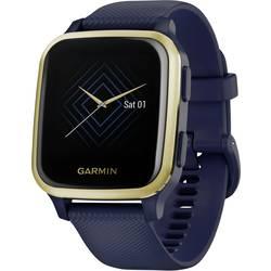 GPS športové hodinky Garmin Venu Sq Music