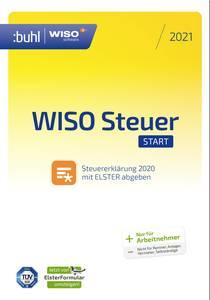 WISO Shop » Online kaufen bei Conrad