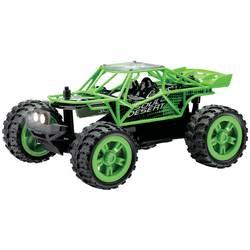 Absima Soul Desert Grün 1:32 RC Modellauto Elektro Buggy Heckantrieb (2WD) RtR 2,4 GHz*