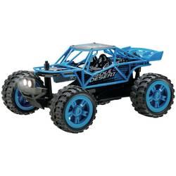 Absima Soul Desert Blau 1:32 RC Modellauto Elektro Buggy Heckantrieb (2WD) RtR 2,4 GHz*