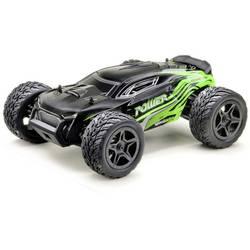 RC model auta truggy Absima Power, 1:14, 4WD (4x4), RtR, 35 km/h