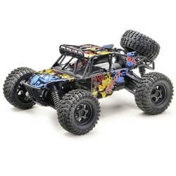 Absima Charger 1:14 RC Modellauto Elektro Buggy Allradantrieb (4WD) RtR 2,4 GHz*