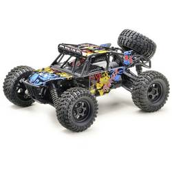 RC model auta buggy Absima Charger, 1:14, 4WD (4x4), RtR, 35 km/h