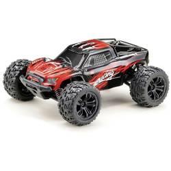 RC model auta monster truck Absima Truck Racing, 1:14, 4WD (4x4), RtR, 35 km/h