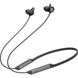 Bluetooth Hi-Fi štupľové slúchadlá HUAWEI FreeLace Pro 55033376, čierna