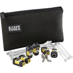 Rozširujúci experimentálny modul Klein Tools Erweiterungs-Kit VDV770851