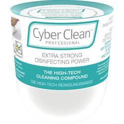 Image of CyberClean Professional 46295 Reinigungsknete 160 g