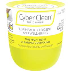 Image of CyberClean The Original 46280 Reinigungsknete 160 g