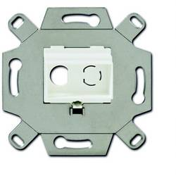 Image of ABB 0263/12 Adapter Cinch-Buchse - 2.1 1 St.