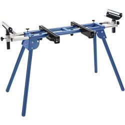 Univerzálny píliaci stôl UMF1600 Scheppach UMF1600 5907103900, (š x v x h) 100 x 810 x 58 mm