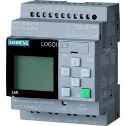 Riadiaci modul Siemens LOGO! 24 CE 6ED1052-1CC08-0BA1, 24 V/DC