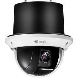 Bezpečnostná kamera HiLook PTZ-N4215-DE3 hl4215, LAN, 1920 x 1080 Pixel