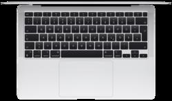 Kein Kopfhöreranschluss bei MacBooks!