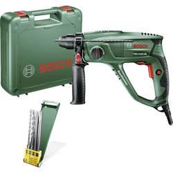 Bosch Home and Garden PBH 2100 RE -kladivo 550 W + púzdro