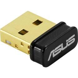 Image of Asus USB-BT500 Bluetooth®-Stick 5.0