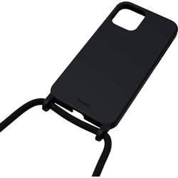 Image of Artwizz Backcover Apple iPhone 12, iPhone 12 Pro Schwarz