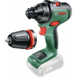 Bosch Home and Garden AdvancedDrill 18 2-cestný-aku vŕtací skrutkovač 18 V bez akumulátoru