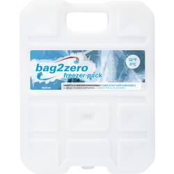 Image of B & W FP0-M bag2zero M Kühlakkus 1 St. (L x B x H) 240 x 183 x 35 mm